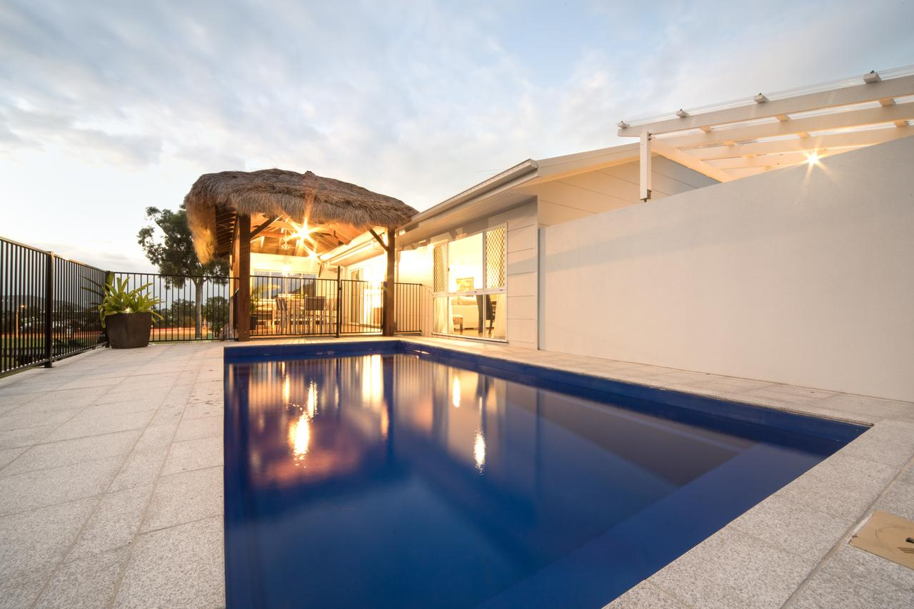 Whitsunday Luxury Homes - Accommodation Search