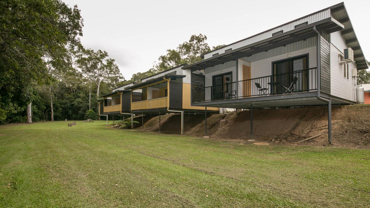 Speewah Country Tavern - Accommodation Search