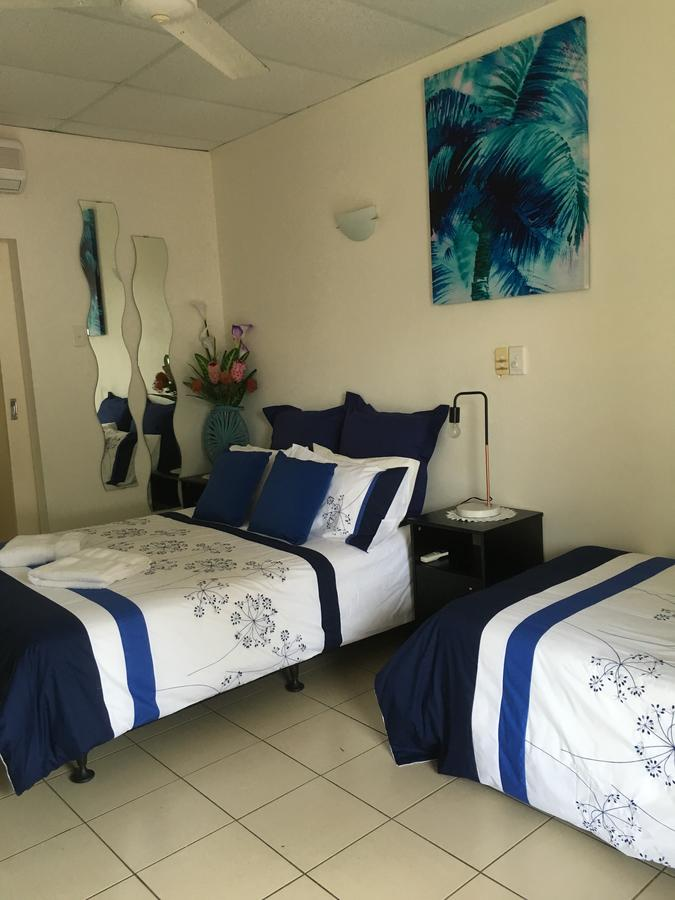 Black Marlin Motel - Accommodation Search