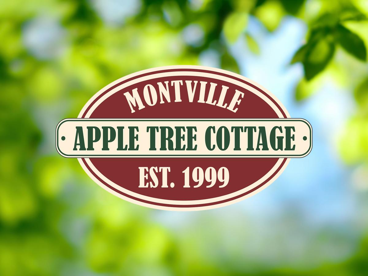 Apple Tree Cottage and Studio - Accommodation Search
