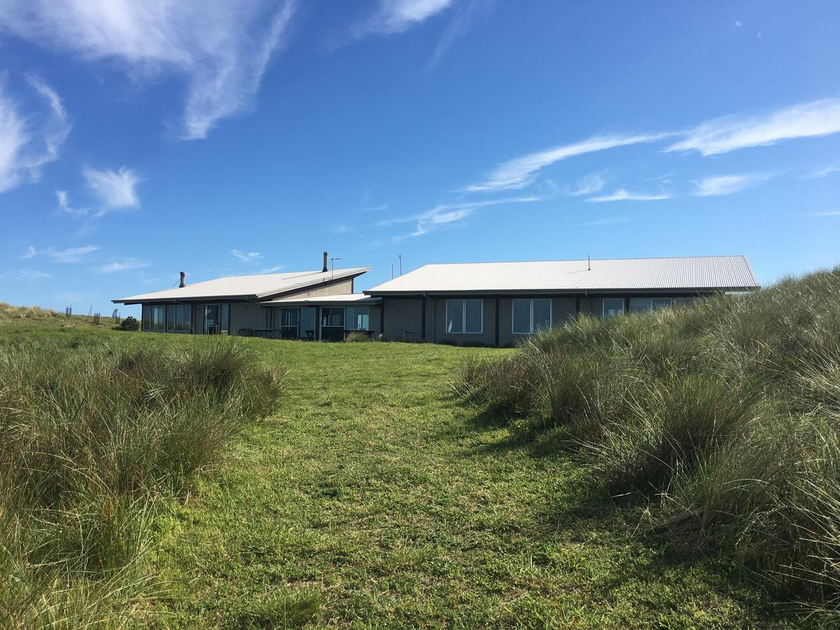 Turnstone Beach House - Accommodation Search